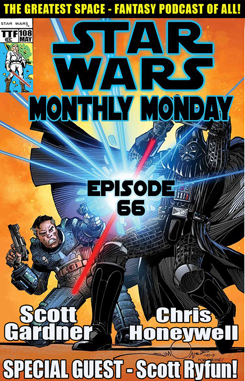 monthly  fate of the jedi conviction skype.php #12