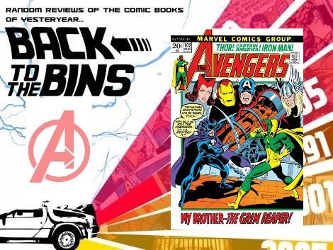 BacktotheBins-AvengersSpotlightAvengers102.jpg
