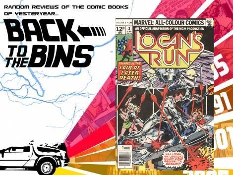 BacktotheBins441-LogansRun03Art.jpg